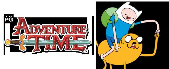 adventure-time 2