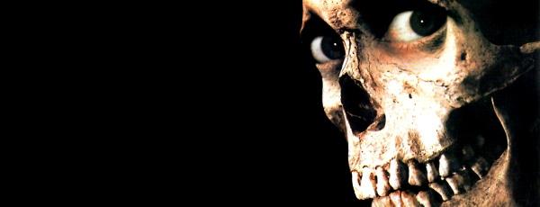 evil_dead_2__index