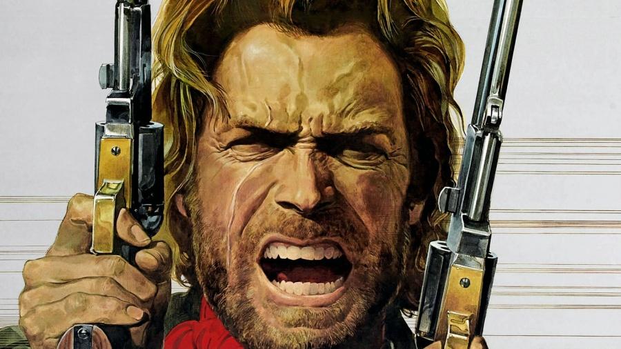 Clint-Eastwood-wallpaper-11