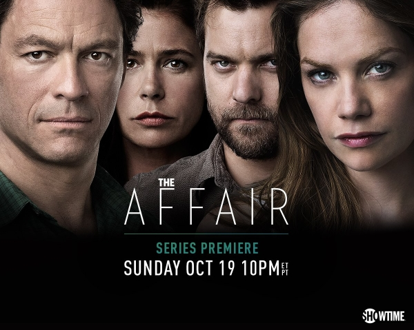 the-affair2