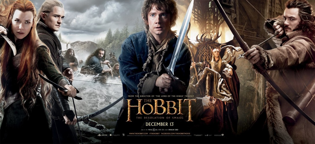 the-hobbit-the-desolation-of-smaug-poster-22