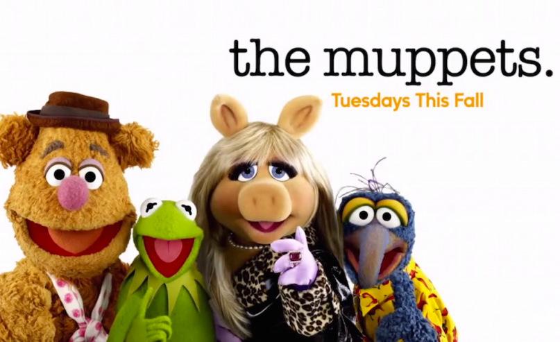 muppetational