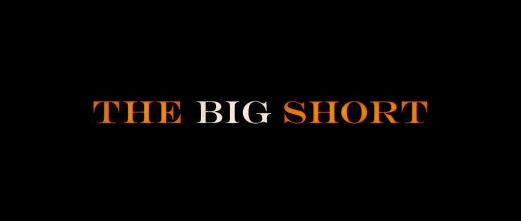 The+Big+Short+YNMS+title