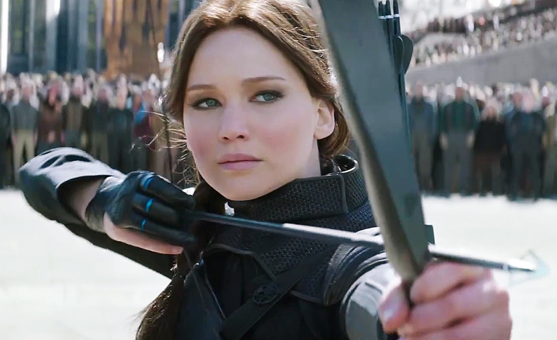 1433866404_jennifer-lawrence-mockingjay-part-2-zoom