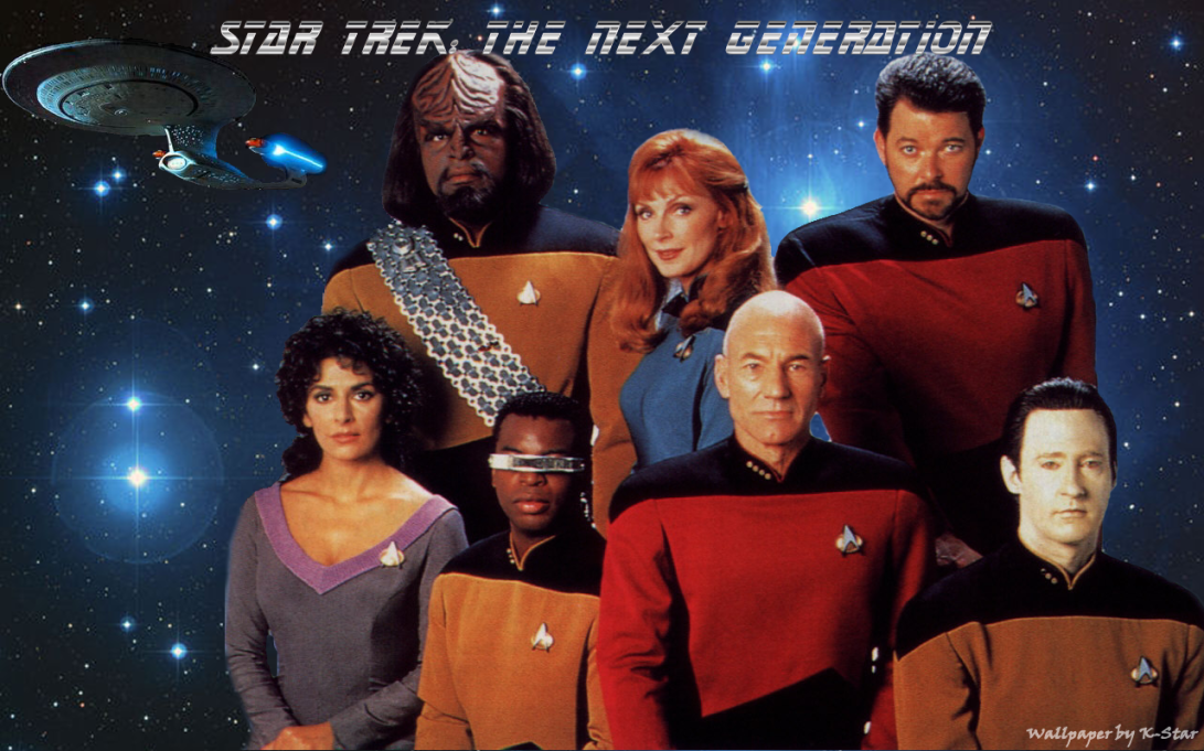 star trek the next generation.png