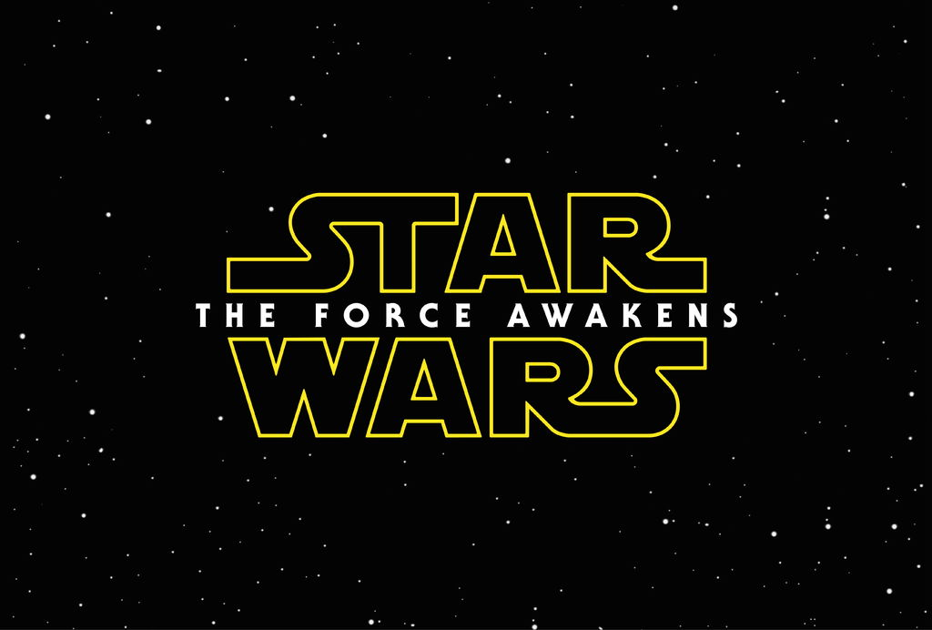 the force awakens3