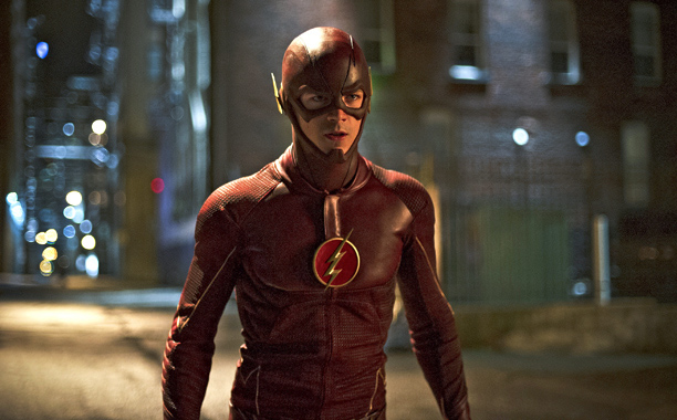 the-flash-barry