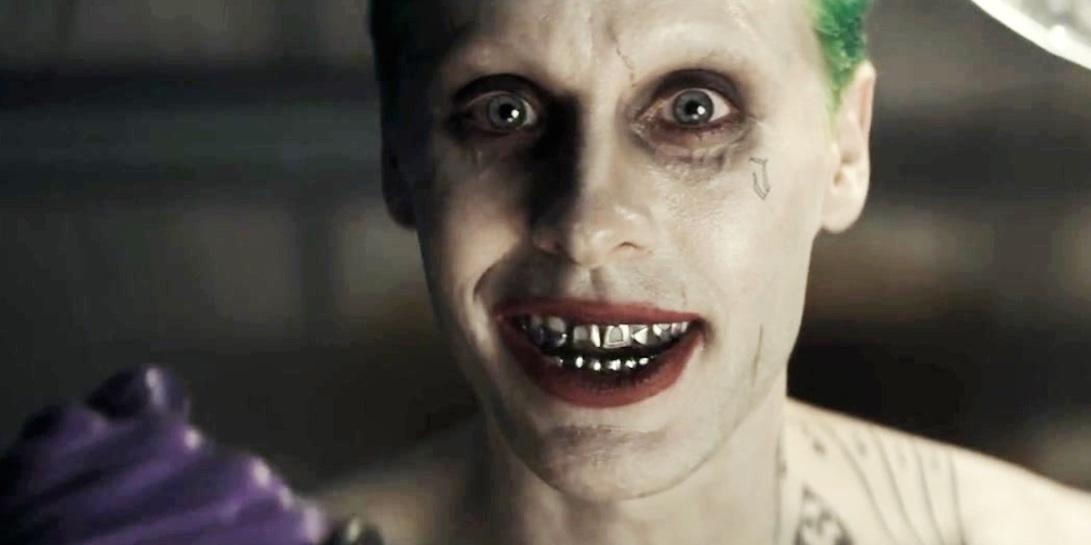the joker leto.jpg