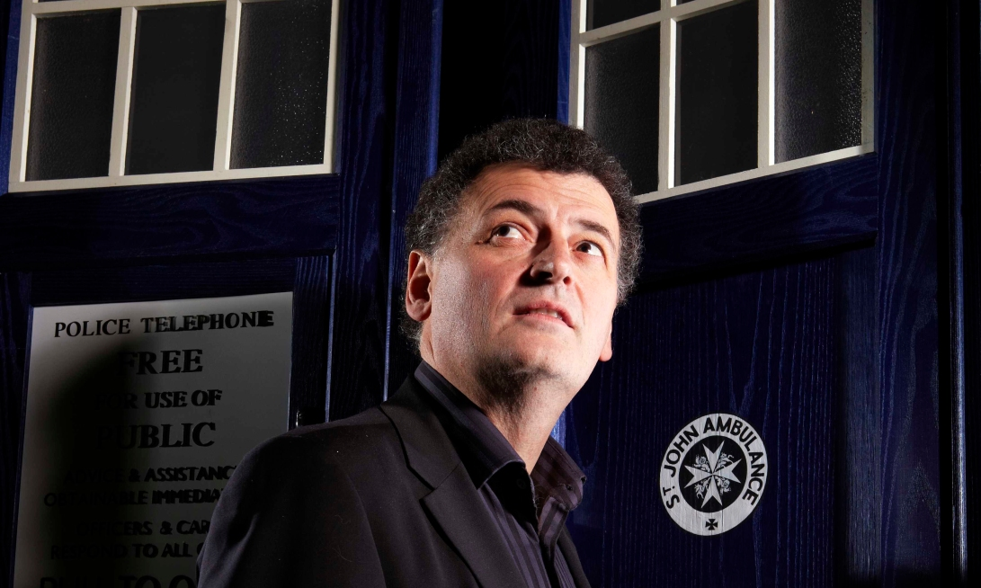 Steven-Moffat-Doctor-Who_0