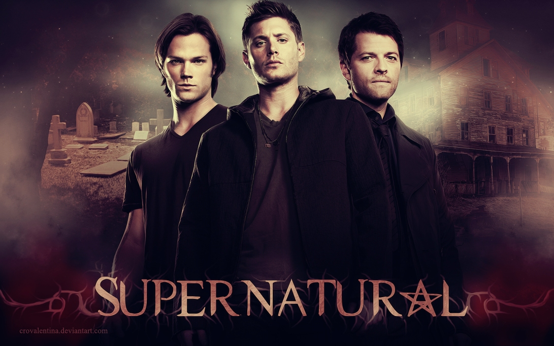 supernatural-continues-this-week-with-a-brand-new-episode-titled-our-little-world