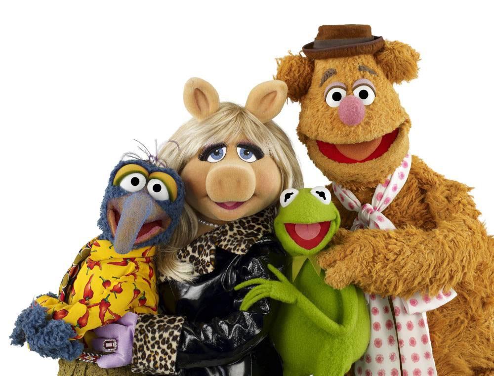new muppets.jpg
