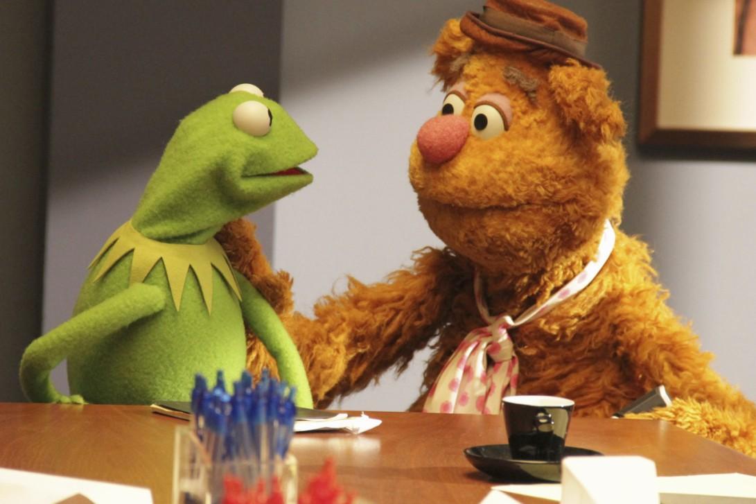 new new muppets.jpg