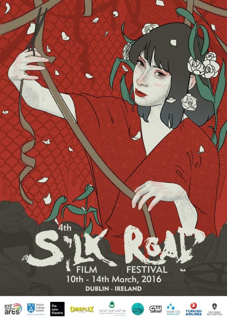 Silk-Road_A3_logos