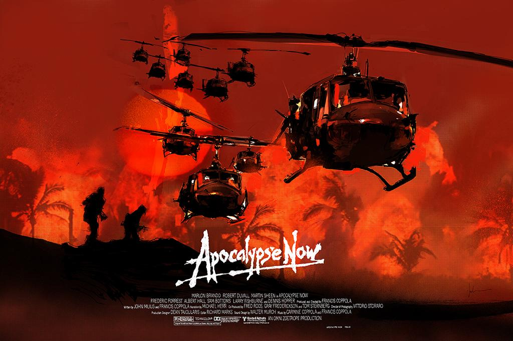 Apocalypse now4.jpg