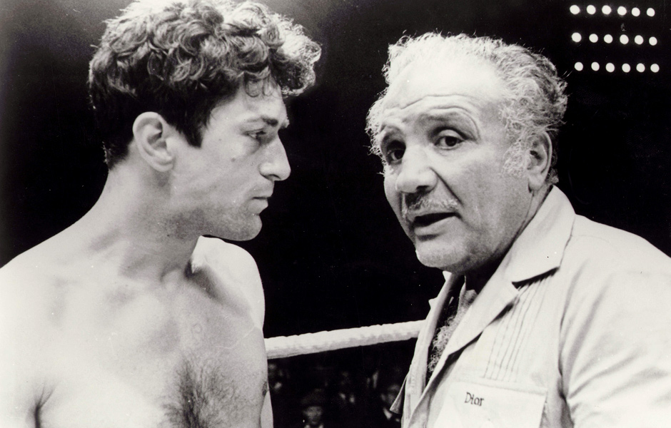 De Niro and LaMotta.jpg