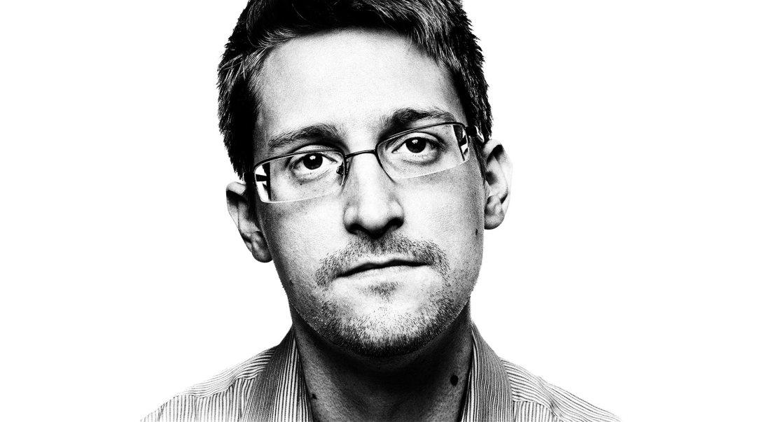 Edward Snowden.jpg