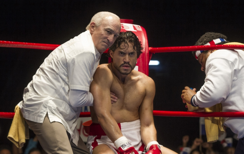 Hands of Stone1