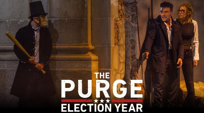 Election Year2.jpg