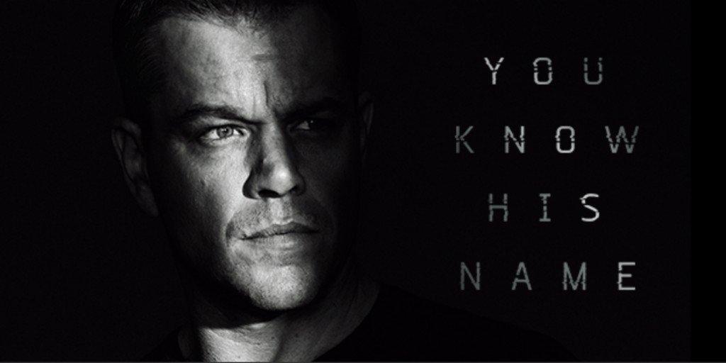 Jason Bourne1.jpeg