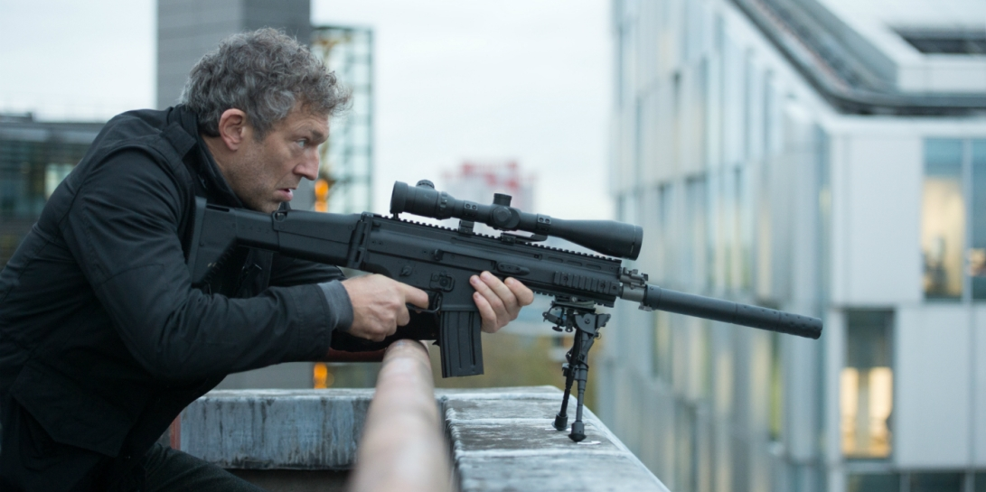Jason Bourne1.jpg