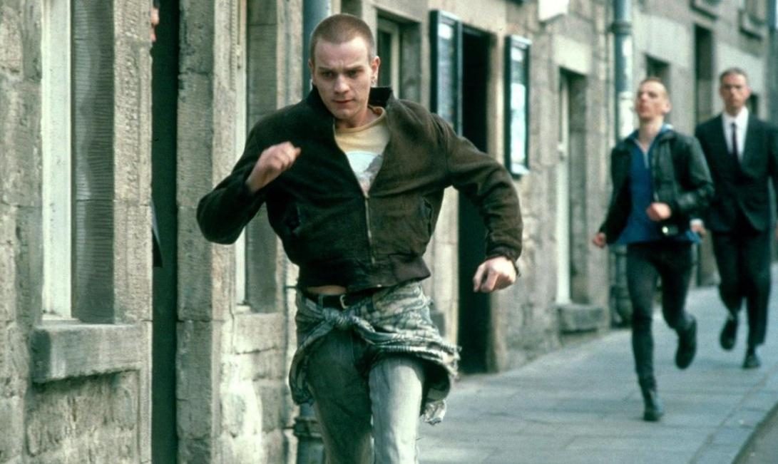 Original Trainspotting.jpg