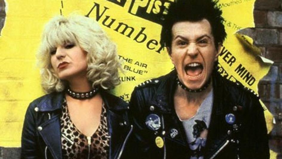 Sid and Nancy.jpg