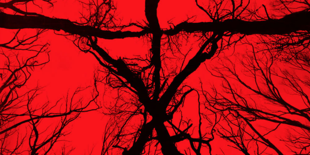blair-witch-2016-trailers-posters-e1474138945208