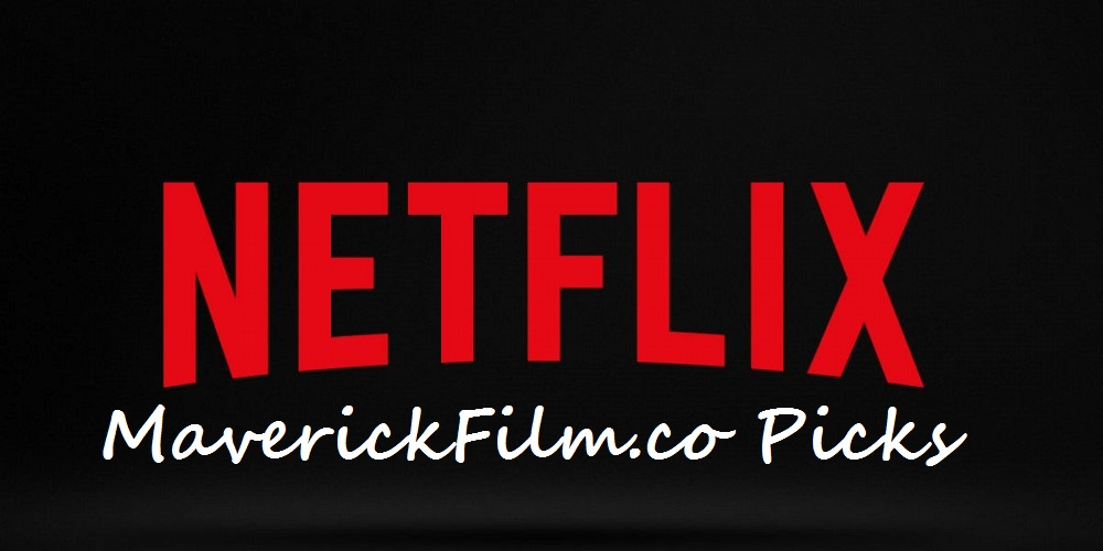 netflix-is-now-available-worldwide-in-190-countries