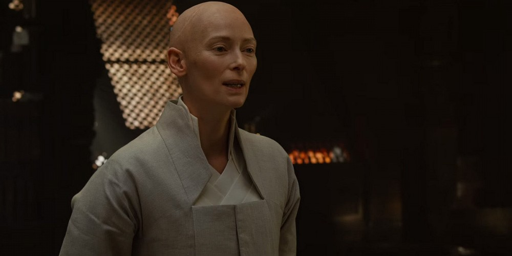 doctor-strange-tilda-swinton-as-the-ancient-one