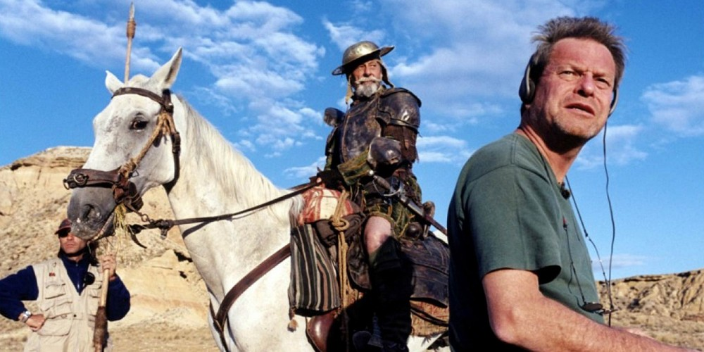 terry-gilliam-the-man-who-killed-don-quixote
