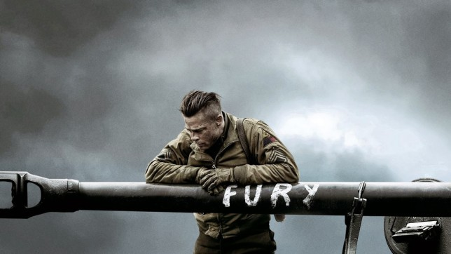 brad-pitt-fury