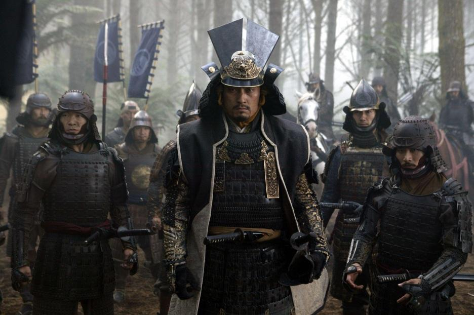picture-of-ken-watanabe-in-the-last-samurai-large-picture-1058847001