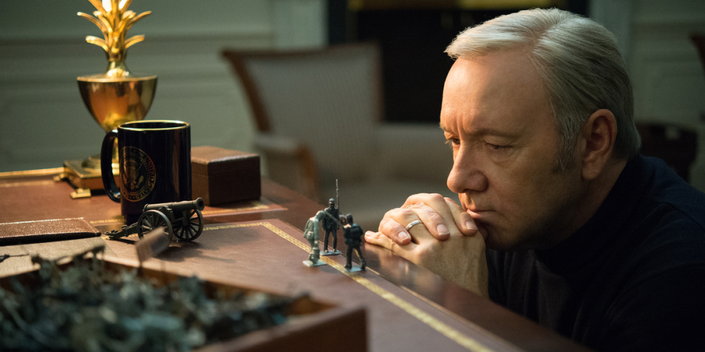 kevin-spacey-in-house-of-cards-season-41