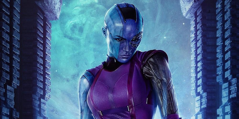 nebula-guardians-of-the-galaxy