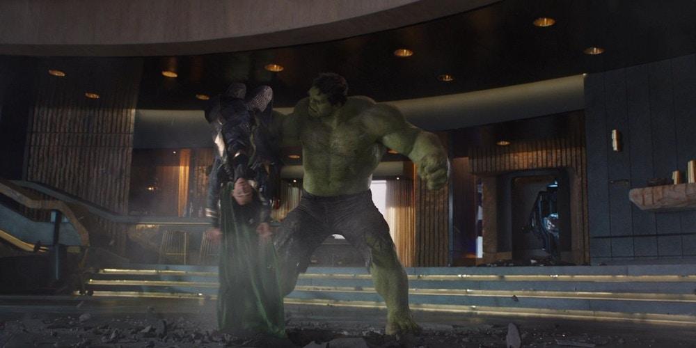 hulk-loki-tom-hiddelson-the-avengers